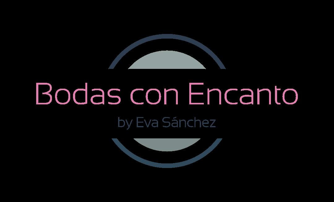 LAIA & PEDRO (LA PEROLA D'AIRA) - Testimonios - Bodas con Encanto - Eva Sánchez Oficial